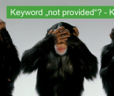 featured image Google Encrypted Search – Keyword not provided