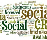featured image Enterprise Social